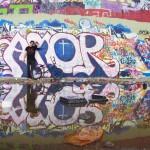 ryan_graff_wall_01
