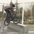 ShareTweetRyan Olson doing it big for Herb Bauer Bike Shop here in Fresno CA, getting all the clips in @ Kaiser park. #call_to_action h4{padding:0px 5px;}
