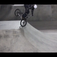 here is a little scrap edit Devon Cunningham put together for me that Andreas Wenzel filmed hope you enjoy!!