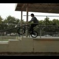 One of my favorite vids of Ryan man this guy destroys the streets!!  HAPPY NEW YEAR!
