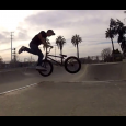 My boy bako local Tyler and his new edit. this is fire check it!!