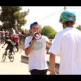 highlights from the jam Steven hosted check it!