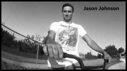 Been a long time since his last edit but Jason has always delivered check it!!